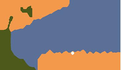 Buitenbasis Logo